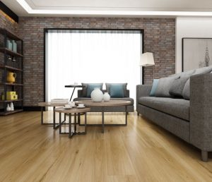 FloorTEX Australian Species HD Series, Flooring Guru Melbourne, Best Price, Delivery available, Laminate flooring Melbourne