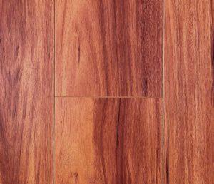FloorTEX Australian Species HD Series, Flooring Guru Melbourne, Best Price, Delivery available, Laminate flooring Melbourne