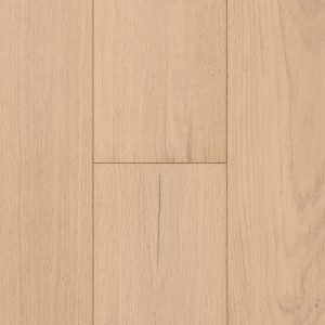 Laminate Flooring Melbourne, Best Life Ever, BLE Flooring, Doncaster best price laminate Melbourne