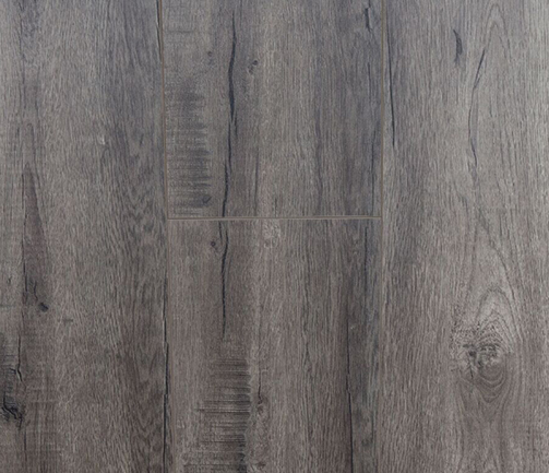 Pinaco Laminate 12 mm, Best price, Melbourne, Free delivery