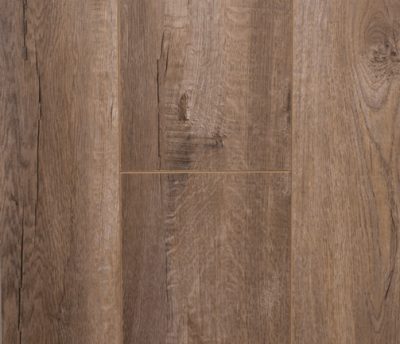 Pinaco Laminate 12 mm, Best price, Melbourne