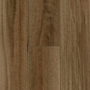Laminate Flooring Melbourne, Best Life Ever, BLE Flooring, Doncaster best price laminate Melbourne