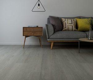 Penguin Hybrid flooring, Best price Melbourne, Australia, shop online, Free delivery within 20 KM