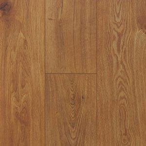 NuCore Extreme- Laminate flooring Melbourne