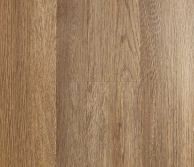 Lago, Pinaco Hybrid flooring, Best price Melbourne, Australia, shop online, Free delivery within 20 KM