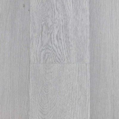 Mikken, Pinaco Hybrid flooring, Best price Melbourne, Australia, shop online, Free delivery within 20 KM