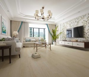 Bora, Pinaco Hybrid flooring, Best price Melbourne, Australia, shop online, Free delivery within 20 KM