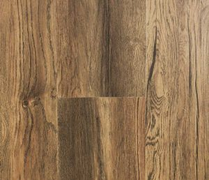 Desert, Pinaco Hybrid flooring, Best price Melbourne, Australia, shop online, Free delivery within 20 KM