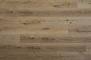 Cheap Vinyl planks / Hybrid flooring , Melbourne Flooring Guru Australia