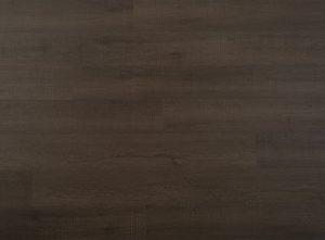 Cheap Vinyl planks / Hybrid flooring Doncaster , Melbourne BLE Flooring