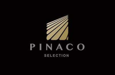 Pinaco Selection 12 mm Laminate