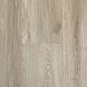 Alabaster - Resiplank Hybrid flooring, Best price Melbourne, Australia, shop online, Free delivery within 20 KM