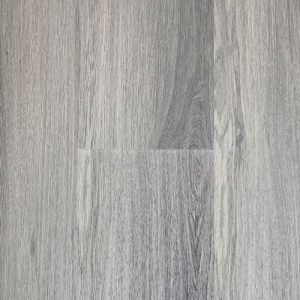 Anchor Grey - Resiplank Hybrid flooring, Best price Melbourne, Australia, shop online, Free delivery within 20 KM