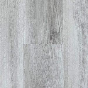 Cadet Grey - Resiplank Hybrid flooring, Best price Melbourne, Australia, shop online, Free delivery within 20 KM