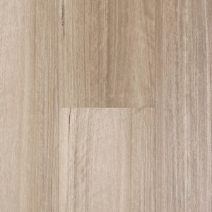 Coastal BlackButt - Resiplank Hybrid flooring, Best price Melbourne, Australia, shop online, Free delivery within 20 KM