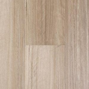 Coastal BlackButt - Hybrid flooring, Best price Melbourne, Australia, shop online, Free delivery within 20 KM