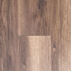 Coyote Brown - Resiplank Hybrid flooring, Best price Melbourne, Australia, shop online, Free delivery within 20 KM