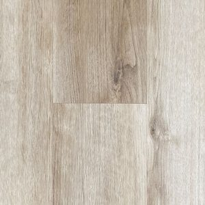 Fallow Beige - Resiplank Hybrid flooring, Best price Melbourne, Australia, shop online, Free delivery within 20 KM