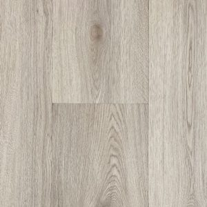 Fawn - Resiplank Hybrid flooring, Best price Melbourne, Australia, shop online, Free delivery within 20 KM