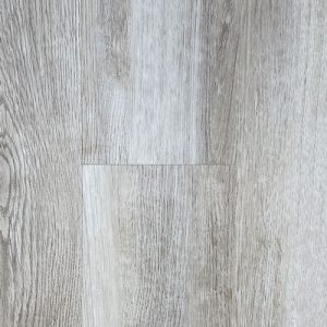 Flaxen - Resiplank Hybrid flooring, Best price Melbourne, Australia, shop online, Free delivery within 20 KM