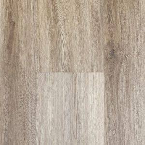 Granola - Resiplank Hybrid flooring, Best price Melbourne, Australia, shop online, Free delivery within 20 KM