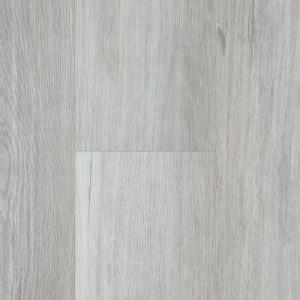 Grey Stone - Resiplank Hybrid flooring, Best price Melbourne, Australia, shop online, Free delivery within 20 KM