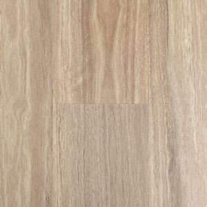 Highland Blackbutt - Resiplank Hybrid flooring, Best price Melbourne, Australia, shop online, Free delivery within 20 KM