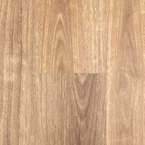 NSW Spotted Gum - Resiplank Hybrid flooring, Best price Melbourne, Australia, shop online, Free delivery within 20 KM