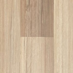 Stringy Bark - Resiplank Hybrid flooring, Best price Melbourne, Australia, shop online, Free delivery within 20 KM