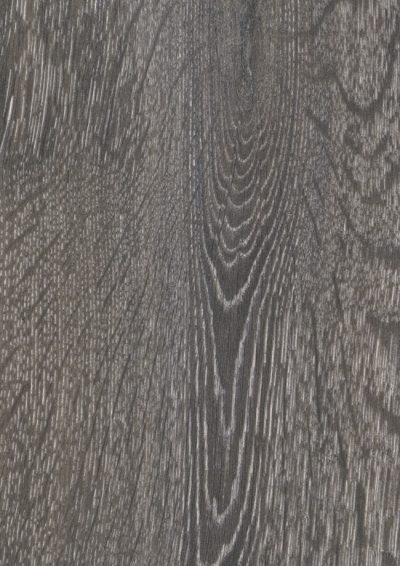 Korono Original German 8 mm super natural , Best price Melbourne, Australia, shop online, Flooring Guru Melbourne