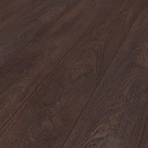 Korono Original German 8 mm super natural , Best price Melbourne, Australia, shop online, Flooring Guru Melbourne
