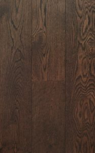 Noble Floors, European Oak Engineered Timber flooring, Best price Melbourne, Australia, shop online, Free delivery within 20 KM