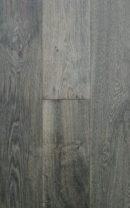 Noble Floors, European Oak Engineered Timber flooring, Best price Melbourne, Australia, shop online,