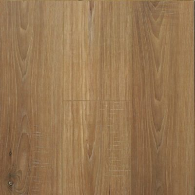 Relax 12 mm Satin Laminate, Best price Melbourne, Australia, shop online, Flooring Guru Melbourne
