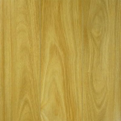 Blackbutt FL-1203, greenearth High Definition Laminate, Best price Melbourne, Australia, shop online, Flooring Guru Melbourne