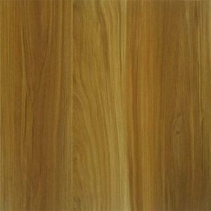 Brush Box FL-1206, greenearth High Definition Laminate, Best price Melbourne, Australia, shop online, Flooring Guru Melbourne