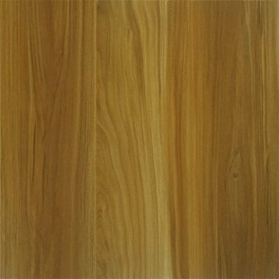 Brush Box FL-1206, greenearth High Definition Laminate, Best price Melbourne, Australia, shop online, Flooring Guru Melbourne