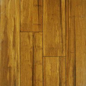 greenearth Bamboo