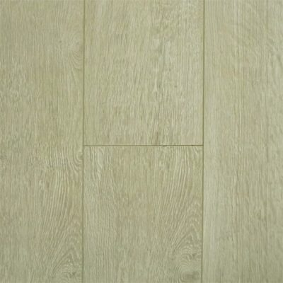 Dove 1806, greenearth Bordeaux 2.2, Best price Melbourne, Australia, shop online, Flooring Guru Melbourne