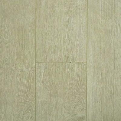 Dove 1806, greenearth Bordeaux 2.2, Best price Melbourne, Australia, shop online, Flooring Guru Melbourne