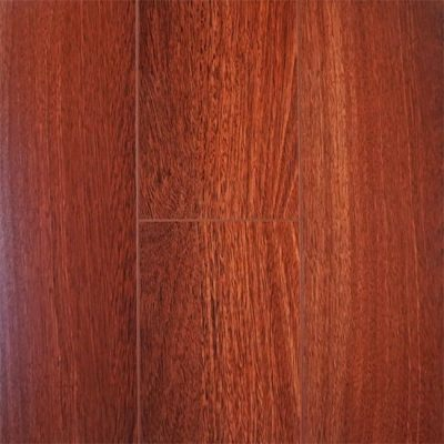 Jarrah FL-1207, greenearth High Definition Laminate, Best price Melbourne, Australia, shop online, Flooring Guru Melbourne