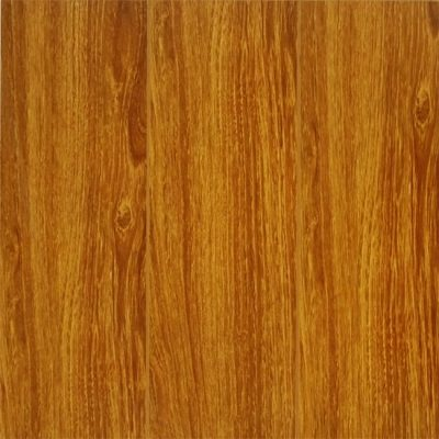 Kempas FL-1209, greenearth High Definition Laminate, Best price Melbourne, Australia, shop online, Flooring Guru Melbourne