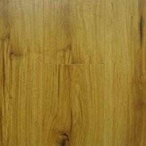 Monterey 1802, Bordeaux 2.2, Best price Melbourne, Australia, shop online, Flooring Guru Melbourne