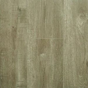 Soho Grey 1803, Bordeaux 2.2, Best price Melbourne, Australia, shop online, Flooring Guru Melbourne