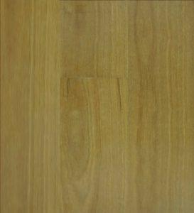 5G Engineered Timber, greenearth Timber flooring, Best price Melbourne, Australia, shop online, Flooring Guru Australia