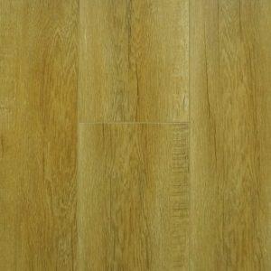 Toffee 1804, Bordeaux 2.2, Best price Melbourne, Australia, shop online, Flooring Guru Melbourne