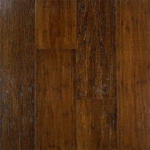 greenearth bamboo floors Strand-Woven, Best price Melbourne, Australia, shop online, Flooring Guru Melbourne