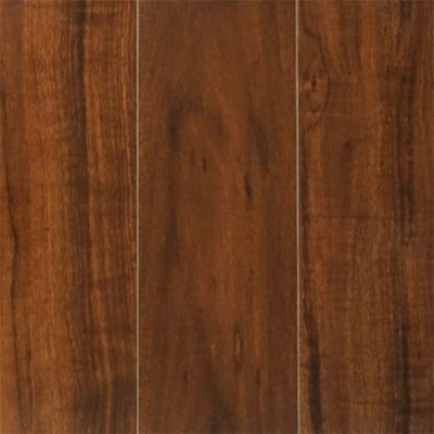 Walnut FL-1202, greenearth High Definition Laminate, Best price Melbourne, Australia, shop online, Flooring Guru Melbourne
