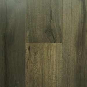 Wenge 1807, greenearth Bordeaux 2.2, Best price Melbourne, Australia, shop online, Flooring Guru Melbourne