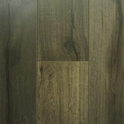 Wenge 1807, greenearth Bordeaux 2.2, Best price Melbourne, Australia, shop online, Flooring Guru Melbourne